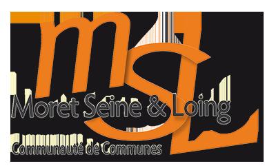 Site officiel de l 39 office de tourisme de moret seine et - Site officiel office de tourisme de cauterets ...