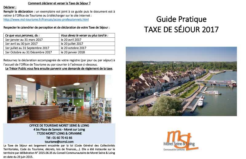 Acc s professionnels site officiel de l 39 office de - Site officiel office de tourisme de cauterets ...