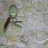 MSL: Explore the local area