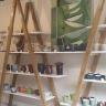 Arts &  artisanry