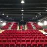 Show venues